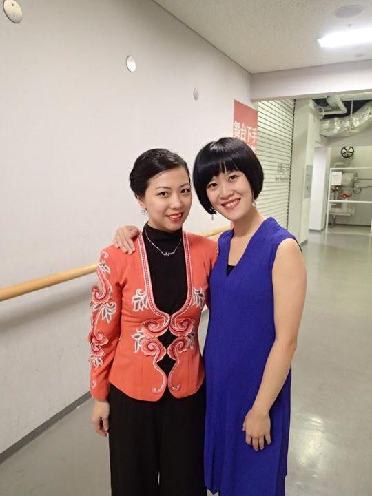 Ya-Hsin Cheng