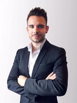 Marco Reffel