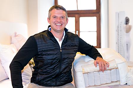 Christoph Klobeck