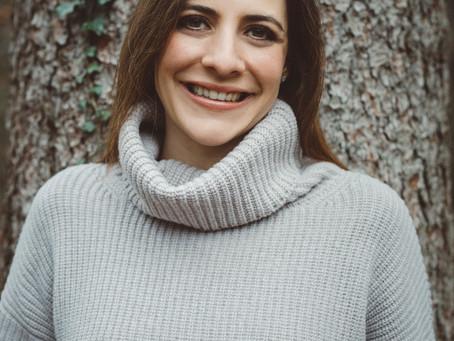 Nathalie Pool