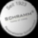 Logo_Schlafkomfort_hell.png