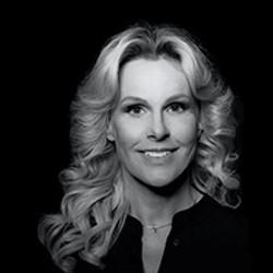 Anja Henneken