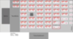 Aischzeit Saalplan 01.02.2020.jpg