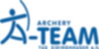 A-Team Logo ohne Hintergrund.jpg