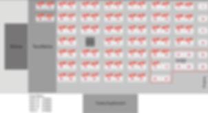 Aischzeit Saalplan 30.12.2019.jpg