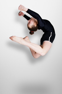 Mezzo Dance Company | Harborne