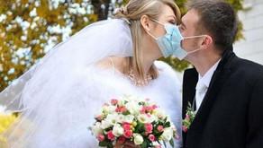 5 Consejos para planear tu fiesta en tiempos del coronaviruS