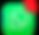 whatsapp-icon-msj-80x70.png