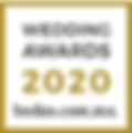 Captura de Pantalla 2020-06-11 a la(s) 1