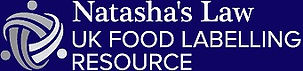 natashaslaw-logo-80_edited.jpg