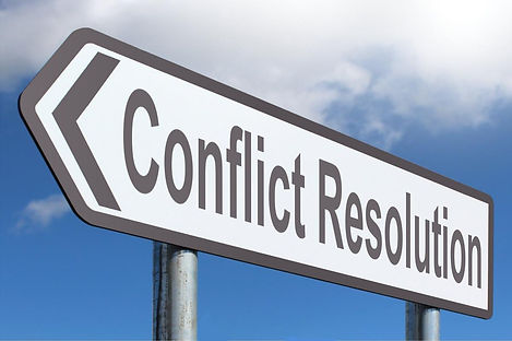 conflict-resolution-11.jpg