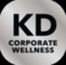 KD-Logo-01.png