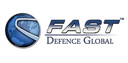 FAST-Defence-logo.png