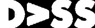 DASS Logo_White@6x.png