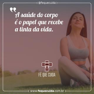 Post#03_Fe_que_Cuida.png
