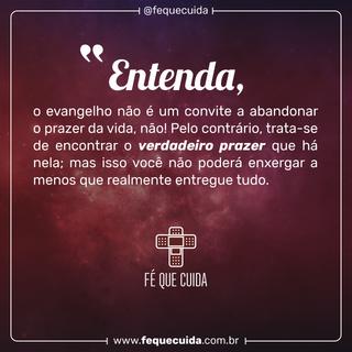 Post#01_Fe_que_Cuida.png