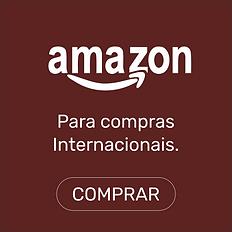 04_compra_amazon.png