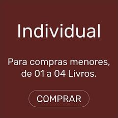 01_compra_individual.png