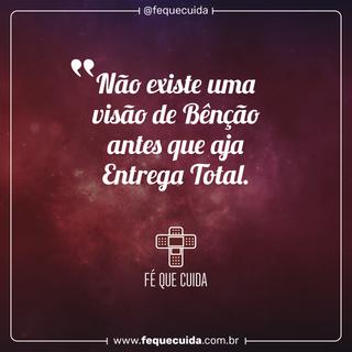Post#02_Fe_que_Cuida.png