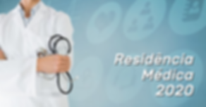 RESIDENCIA_MEDICA.png
