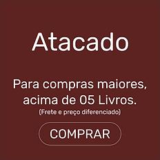 02_compra_atacado.png