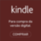 03_compra_kindle.png
