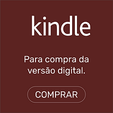 03_compra_kindle.png