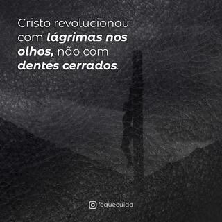 Post#04_Fe_que_Cuida.png