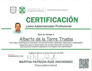 Prosoc Certificación_2020_2021.jpg