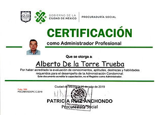 Certificado Prosoc 2019_2020.jpg