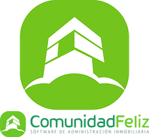Comunidad Feliz Logo Completo.png