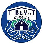 ByV Logo.jpg
