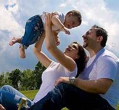 familia cristiana... super.jpg