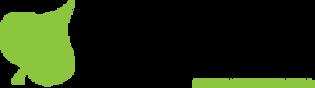BOHDI logo CMYK HORZ.png