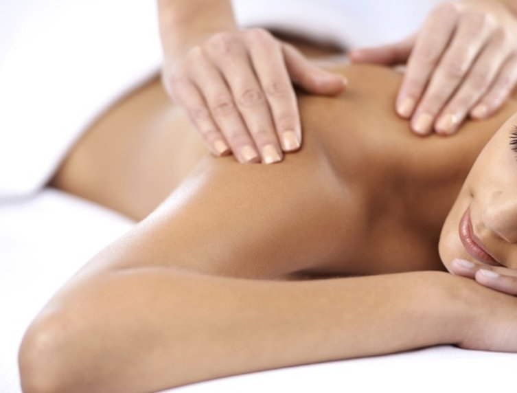 Massage - 90 Min