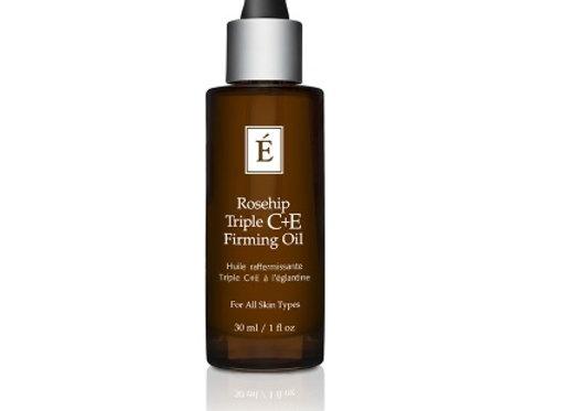 Rosehip Triple C+E Firming Oil