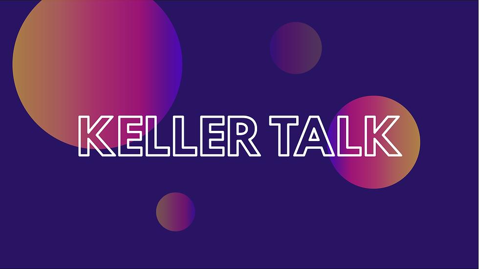 KellerTalk_Thumb_Youtube-05.png