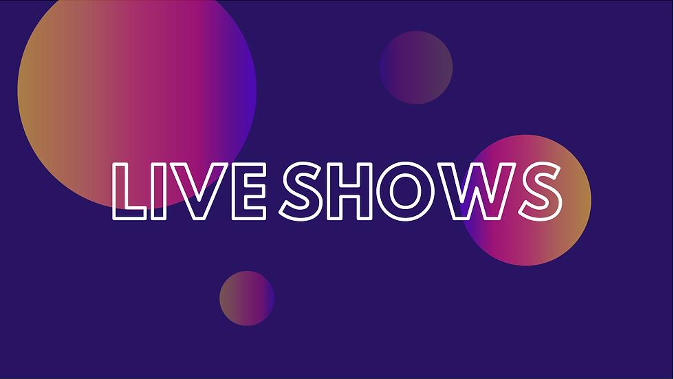 Header_LiveShows-07.png