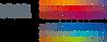 Logo_VMR_Bunt_SHORT mit grauer Schrift_de.png