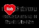 Logo mit Balken_tr.png
