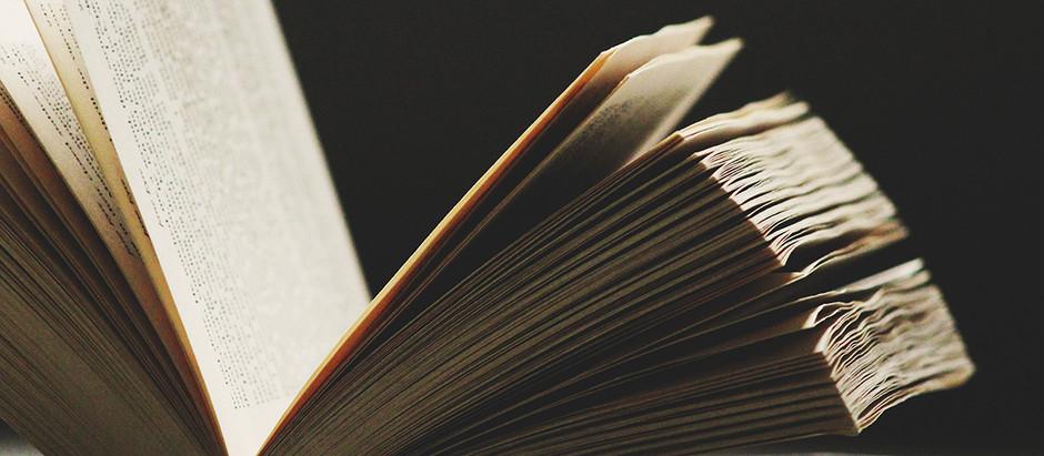 La Journée du Livre corse à Bocognagno