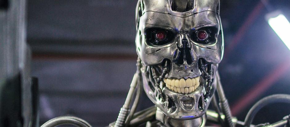 """""""Aghju da vultà"""" : Terminator se la joue nustrale avec Fiura Mossa !"""