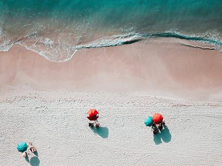 Chômage partiel prolongé jusqu'à Décembre, un coup de pouce pour le tourisme corse