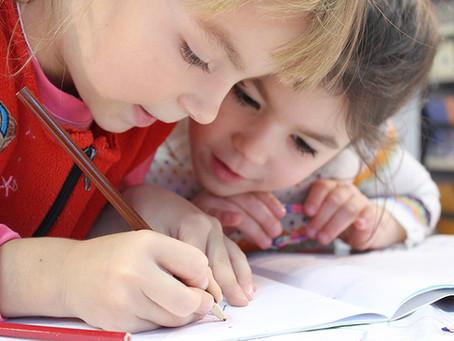 En Corse, développement durable rime avec scolarité