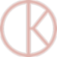 rose_emblem.png