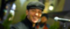Dave Nilaya