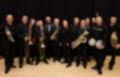 Dave Nilaya & eM Band