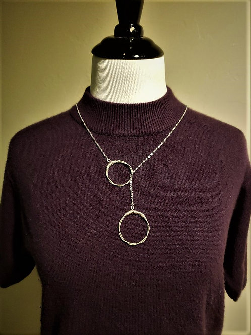 Octave Necklace VF