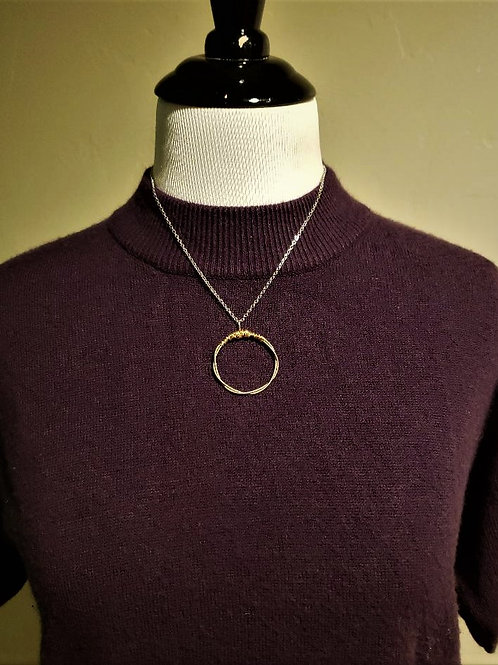 Solo Necklace VF