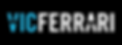 vic-ferrari-logo-dark.png